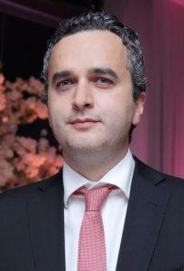 Docteur Moez Kallel