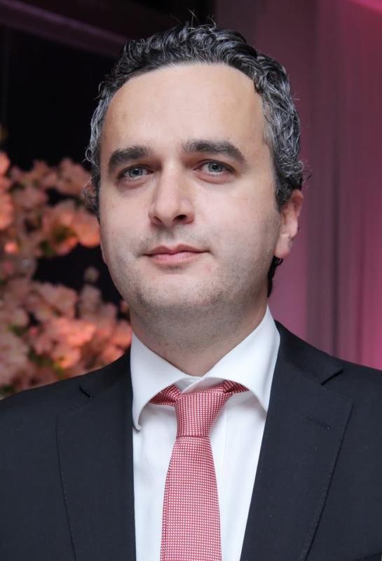 Docteur_Moez_Kallel