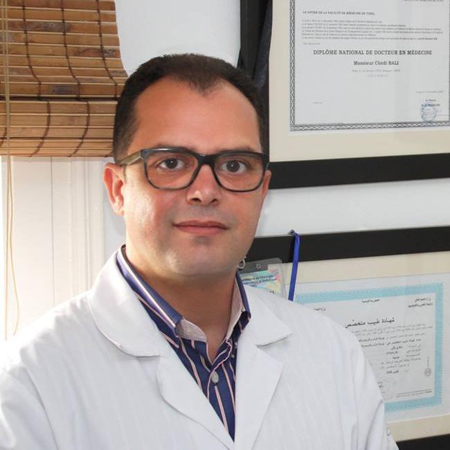 Dr_Sofiene_Ayadi