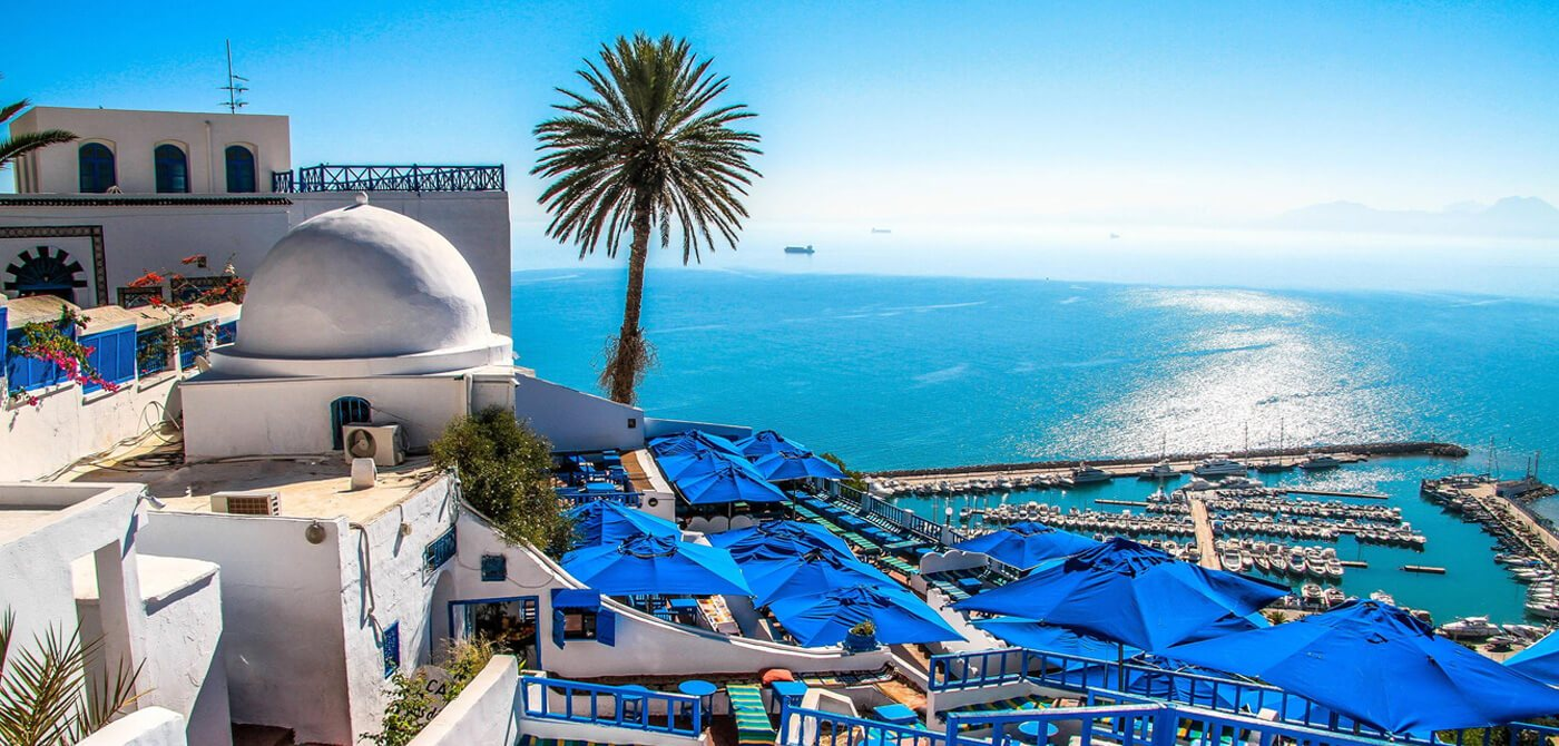 chirugie esthetique tunisie