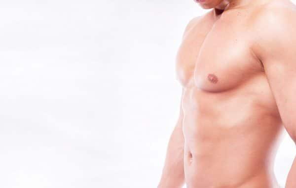 chirurgie de la gynécomastie en Tunisie,