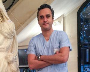 meilleur chirurgien esthetique tunisie avis