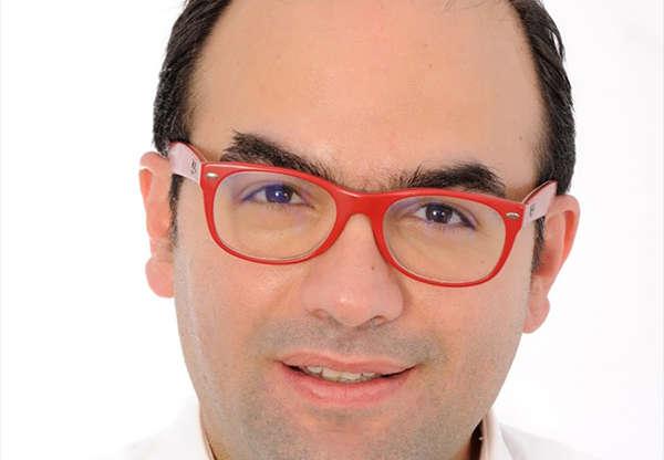 Mohamed-Amine-Makni
