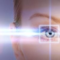 Chirurgie des yeux Tunisie