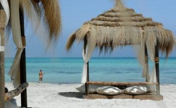 chirurgie esthétique VIP en Tunisie