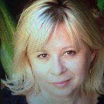 lifting mammaire sans prothese abdominoplastie tunisie