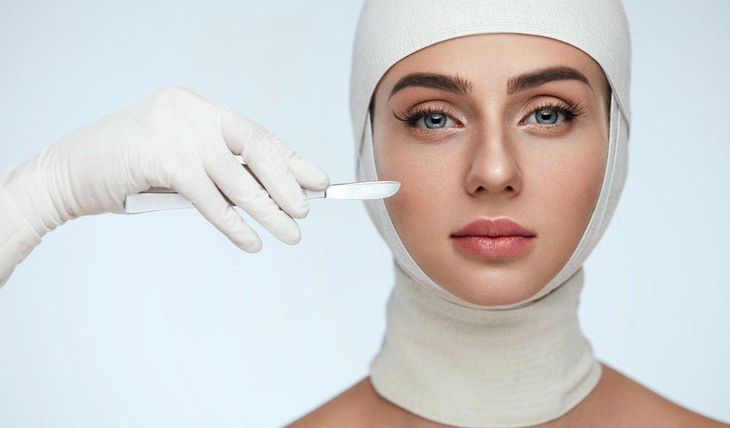 tendances de la chirurgie esthétique en tunisie