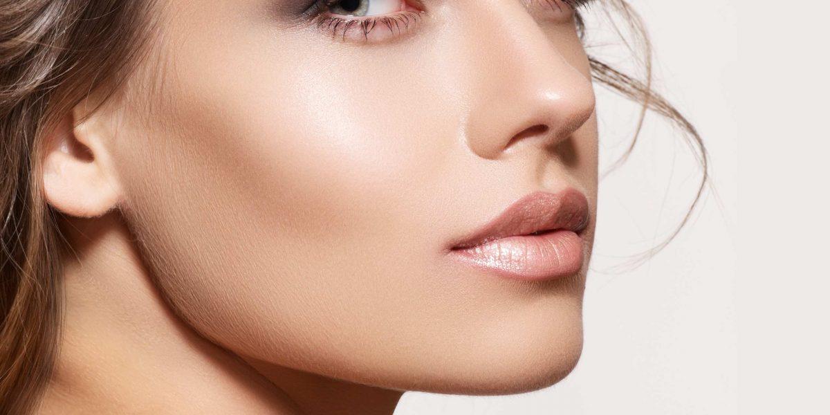 lifting lèvre supérieure prix tunisie